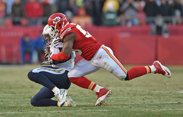 460916618-linebacker-justin-houston-of-the-kansas-city-gettyimages