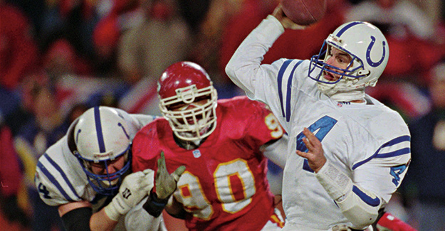 2844999BB012_Colts_Chiefs